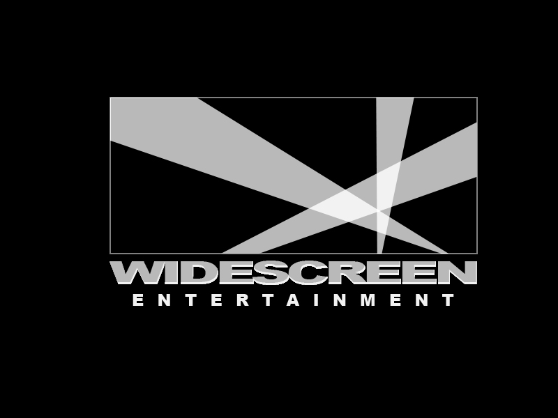 widescreen entertainment